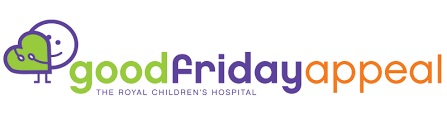 GoodFridayApealLogo