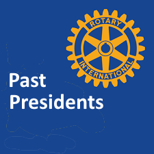 Past Presidents